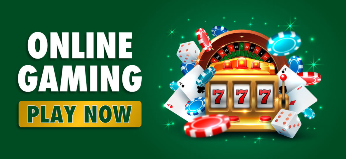 Online Video Clip Casino Poker 2020 Play Gamings No Signup.