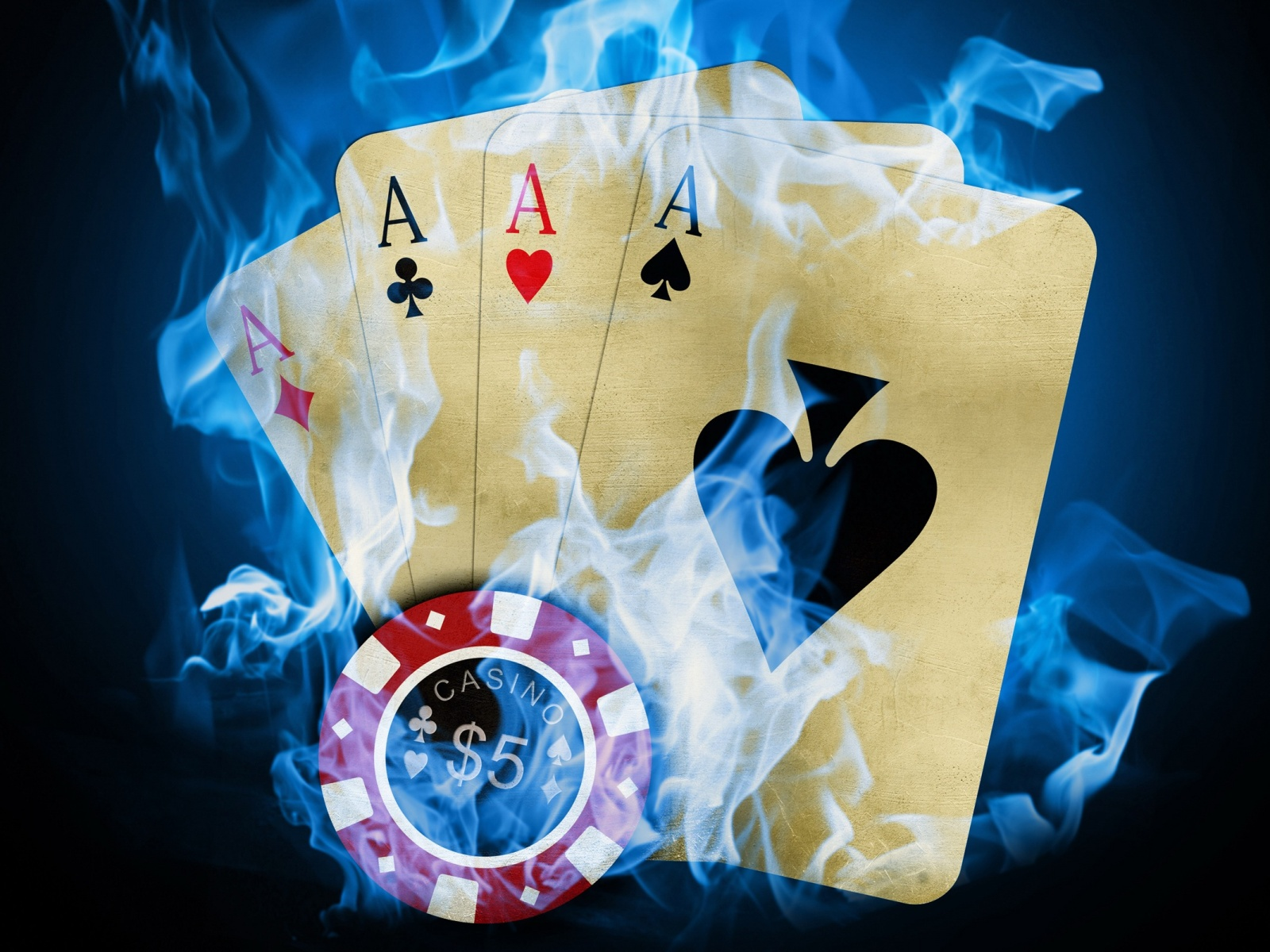 Online Poker Supplier Institution