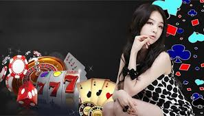 The Reasons Why Online Slot Games Are Becoming More Popular!