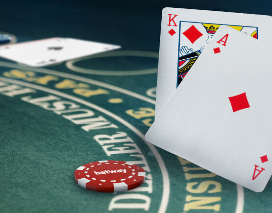 Learn How To Make Your Product The Ferrari Of Online Gambling