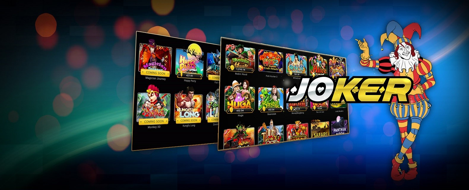 Recommendations That Might Modification The Method You Online Casino