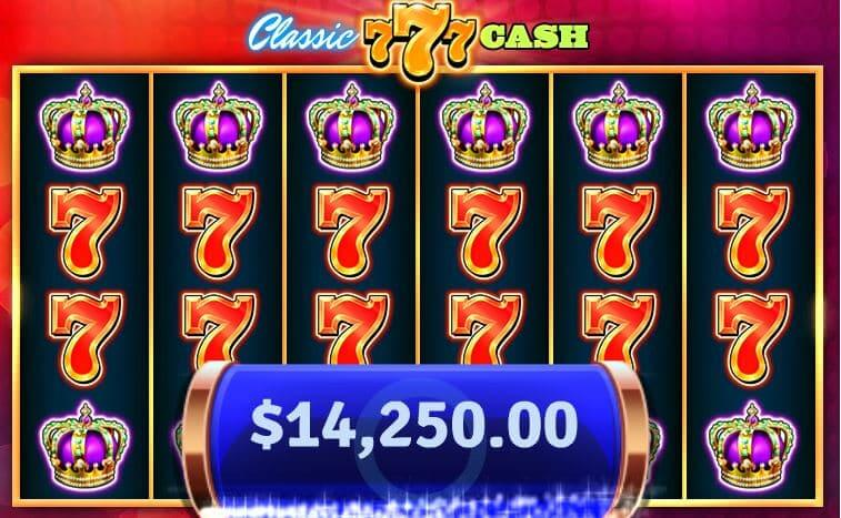 The Online Slot Mystery
