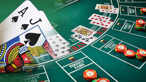 Online Slot Game With Higher Pay Rate For Newcomers