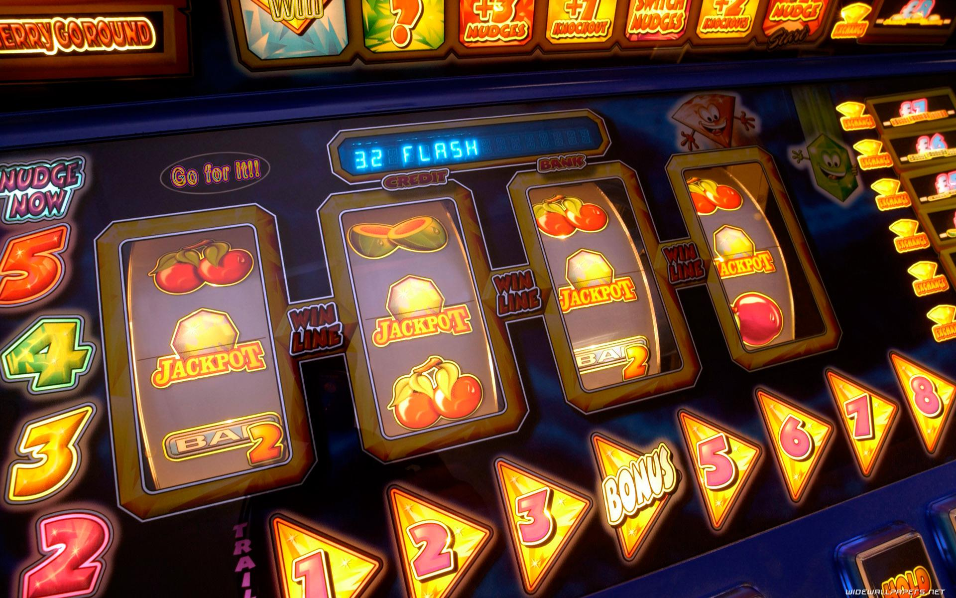 Four Methods To Instantly Begin Promoting Casino