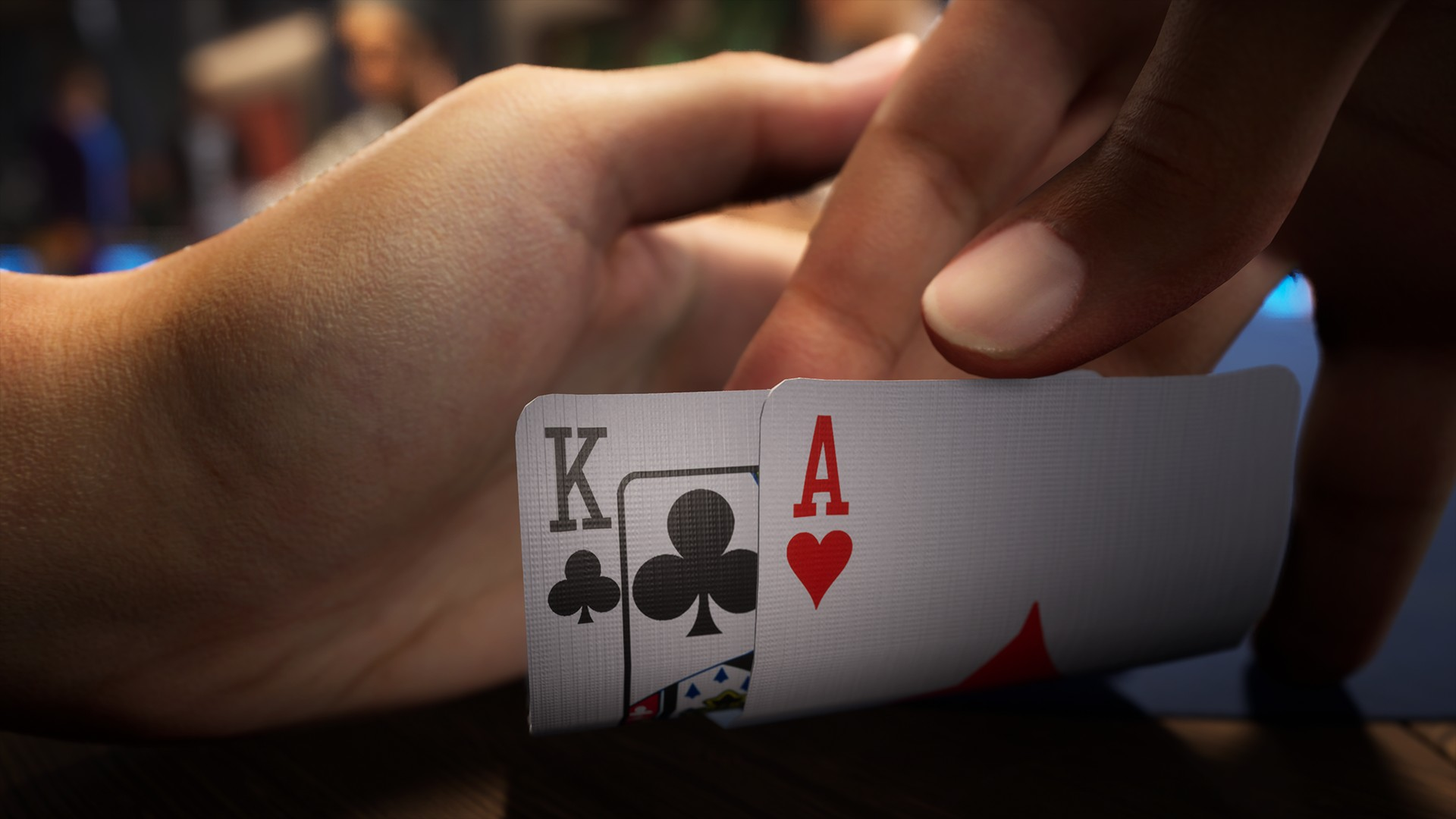 Ridiculously Easy Ways To enhance Your Gambling