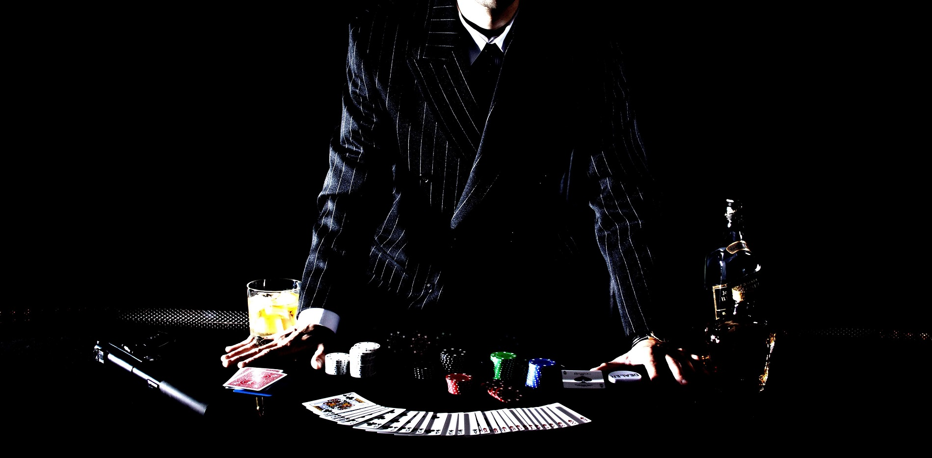 Attempt These Tips to Streamline Your Casino