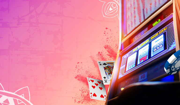 Casino – How can one Be Extra Productive